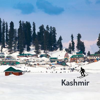 Kashmir-400-1