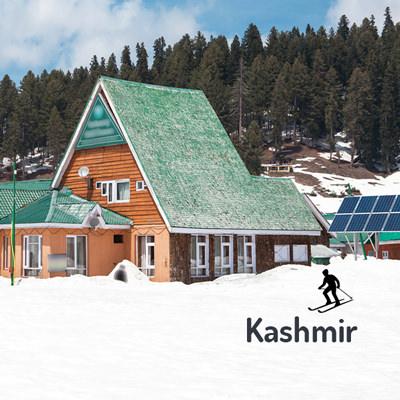 Kashmir-400-3