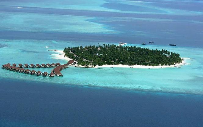 alimatha-aquatic-resort-aerial