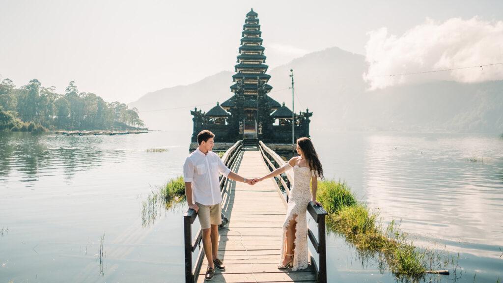 intimate-honeymoon-photoshoot-in-bali