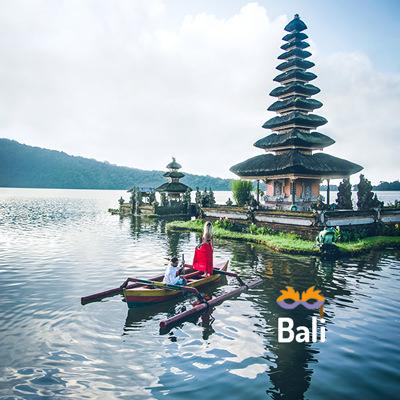 Bali-400-2