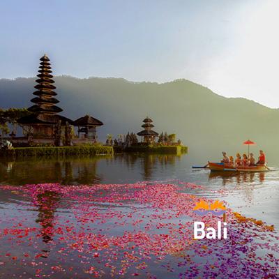 Bali-400-3