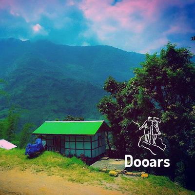 Dooars-400-1