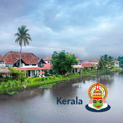 Kerala-400-3