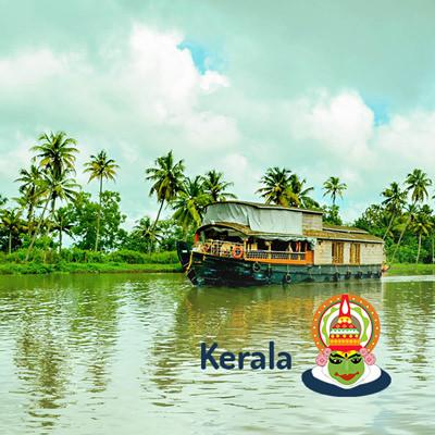 Kerala-400-4