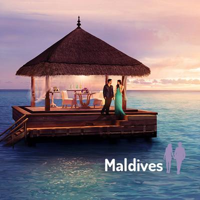 Maldives-400-1